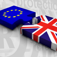 agp law firm brexit eu trademarks