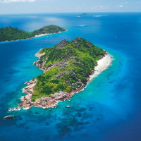 Seychelles introduces New Beneficial Ownership Act agp law firm