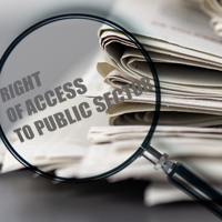 Right of Access to Public Sector Information Law agp law firm