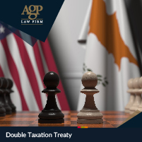 The Double Taxation Treaty between Cyprus and the USA