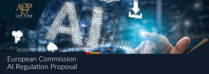 European Commission AI Regulation Proposal